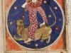 Kitab al-Bulhan (Book-of-Wonders)