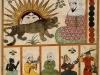 Kitab al-Mawalid