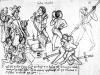 Planetenkinder: Die Kinder der Sonne, 1477