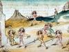 Planetenkinder: Sonne, 1475