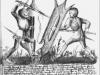 codex-wallerstein-01