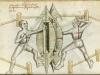 talhoffer-1459-03