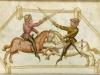 talhoffer-1459-06