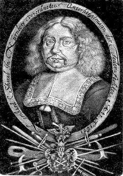 Photo Leonhard Schwab in Nürnberg Verordneter Unterhaupt