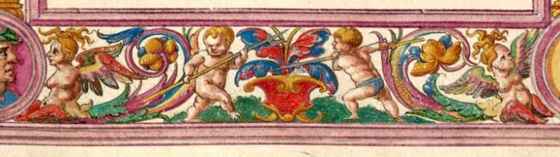 Das-Ehrenbuch-der-Fugger---BSB-Cgm-9460-halberd-02-1545-1548 (The Secret Fechtbuch of the Little Fuggers.)
