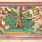 Das-Ehrenbuch-der-Fugger---BSB-Cgm-9460-longsword-01-1545-1548