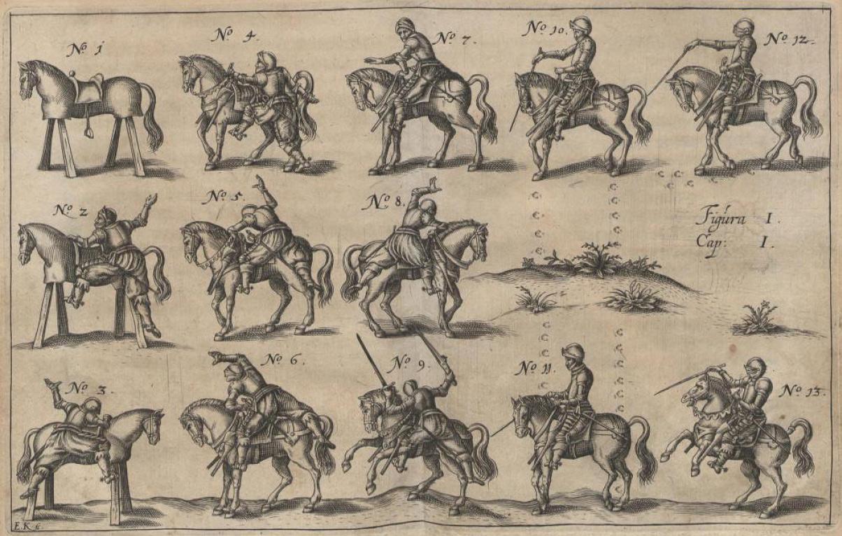 Wallhausen-Johann-Jacobi-von-1614-01