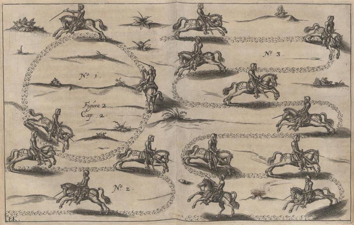 Wallhausen-Johann-Jacobi-von-1614-02