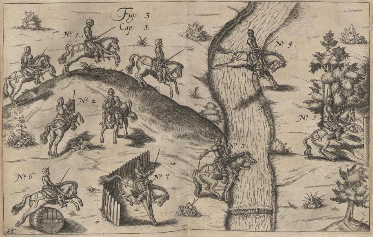 Wallhausen-Johann-Jacobi-von-1614-03