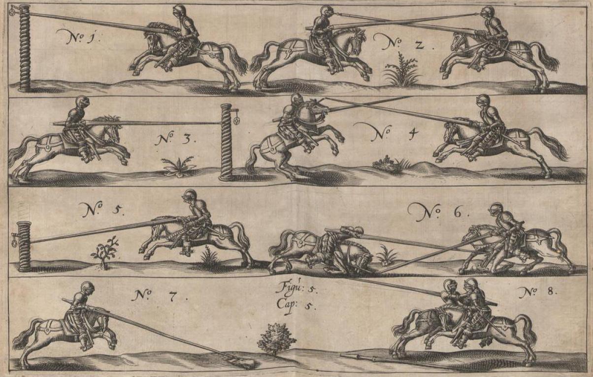 Wallhausen-Johann-Jacobi-von-1614-05