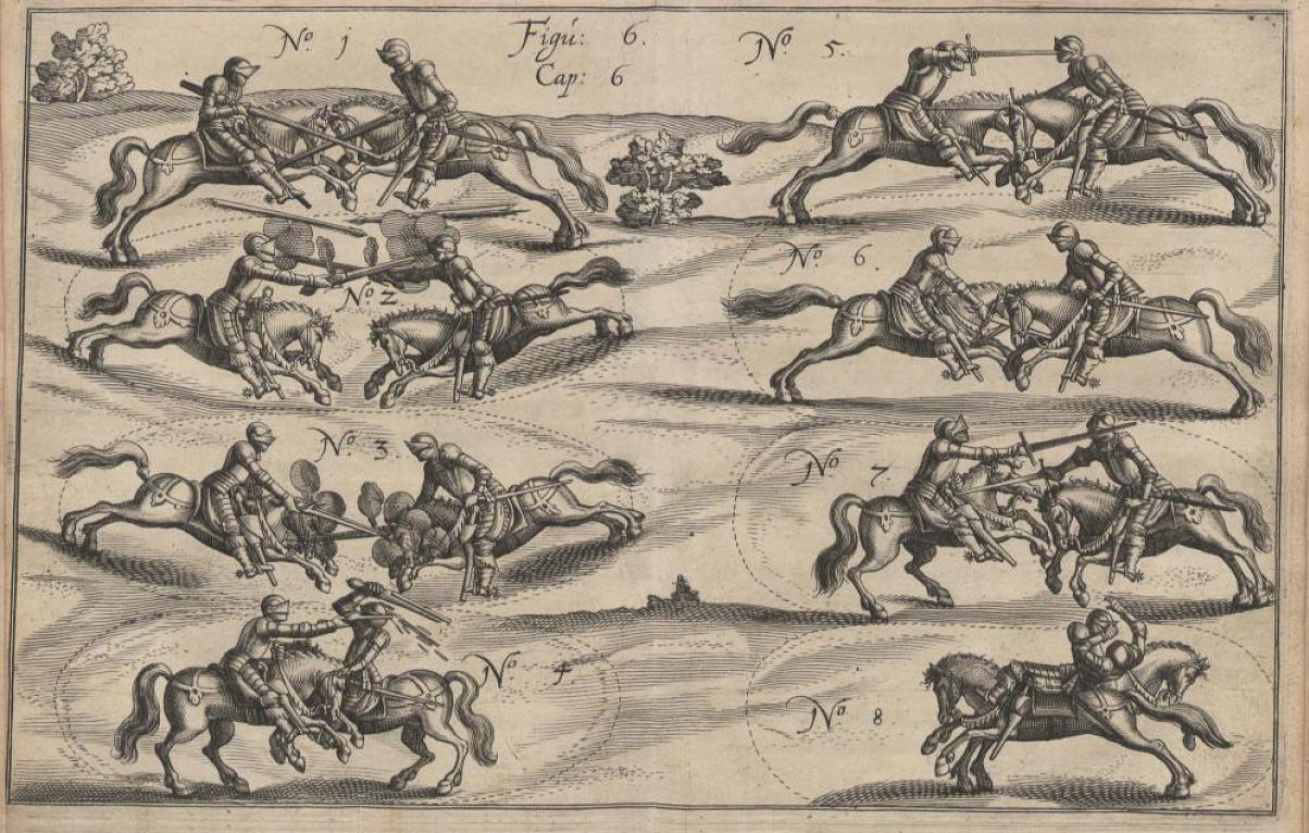 Wallhausen-Johann-Jacobi-von-1614-06
