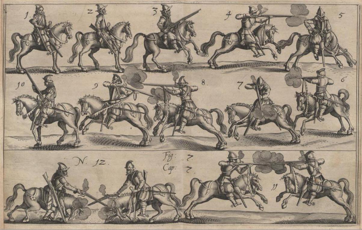 Wallhausen-Johann-Jacobi-von-1614-07