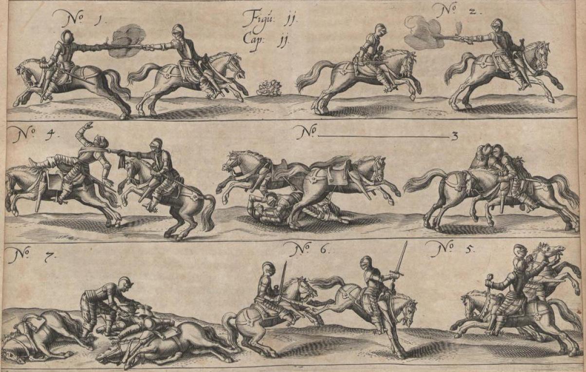 Wallhausen-Johann-Jacobi-von-1614-11
