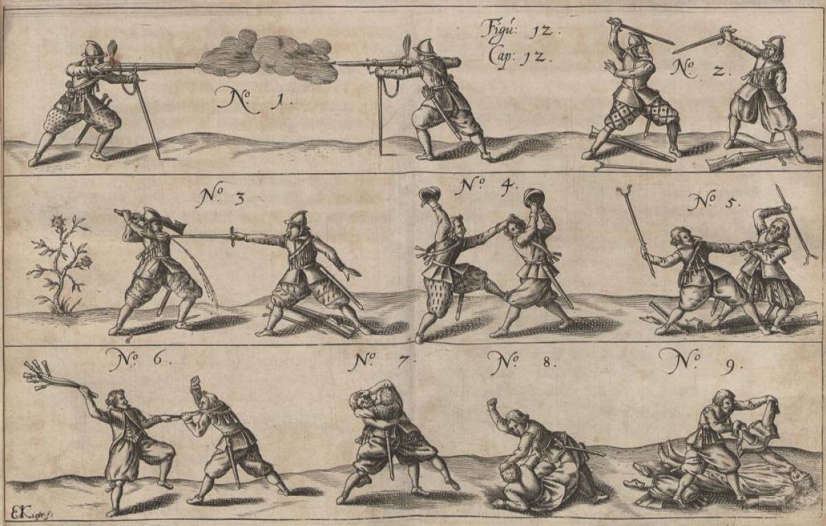 Wallhausen-Johann-Jacobi-von-1614-12
