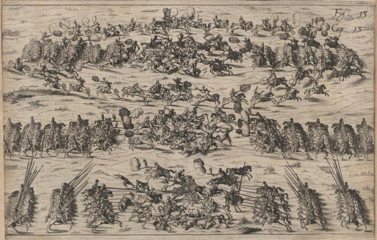 Wallhausen-Johann-Jacobi-von-1614-13