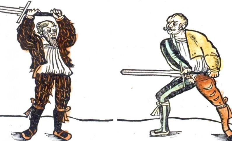 paurnfeindt-05 (How do you grip a sword?)