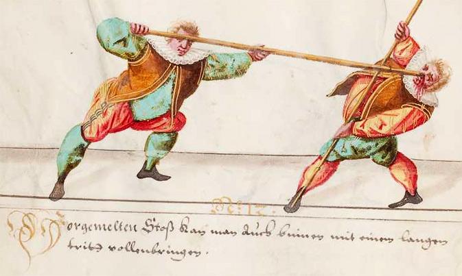 Codex-Guelf-83-4-August-8-01
