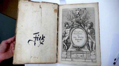 palaestra-svecana-1693 (Didrik von Porat)