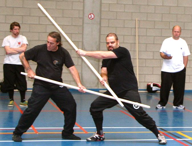 Travel diary from visiting Sint Michielsgilde  /Hallebardiers - the oldest European Fencing School in Brugge, Belgium