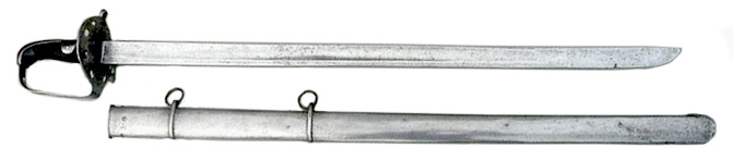 1796-PATTERN-HEAVY-CAVALRY-SWORD-REGIMENTALLY-MARKED