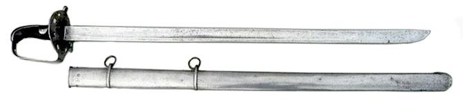 1796-PATTERN-HEAVY-CAVALRY-SWORD-REGIMENTALLY-MARKED