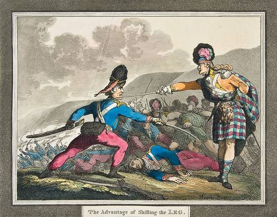 The-Advantage-of-Shifting-the-Leg-Henry_Angelo-1799