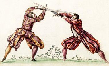 meyer-langen-schwerdt-1560 (Review: Regenyei fechtschwert)
