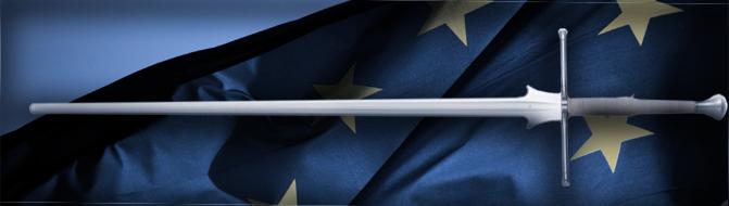 EU-Directive-135-52-EC-2013