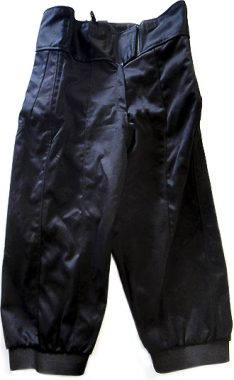 absolute-force-hema-black-pants-v01-2013 (Review: Where's my fighting trousers?)