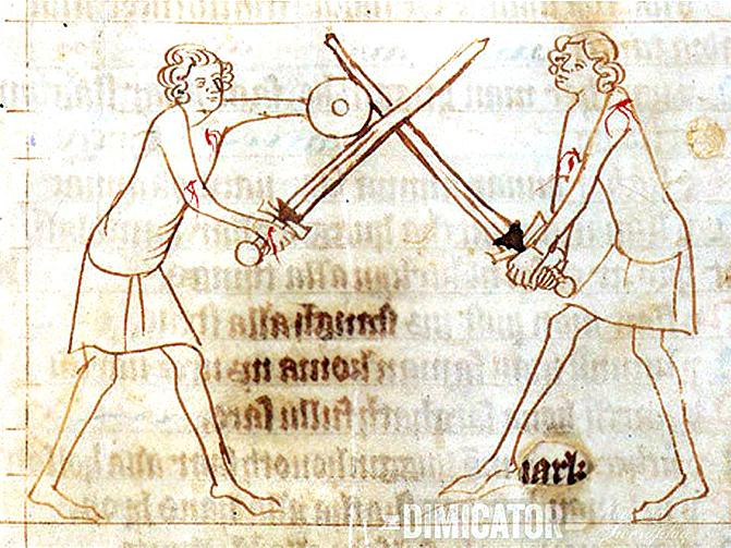swedish-judicial-duel-1400s-671px