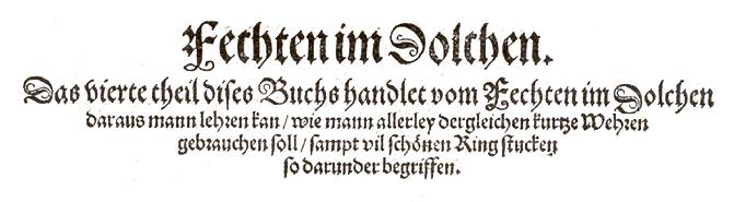meyer-1570-fechten-im-dolchen