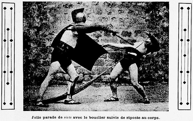 la-culture-physique-dubois-06