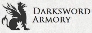 logo-darksword