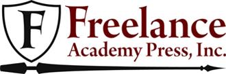 logo-freelance-academy-press