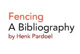 logo-henk-pardoel