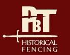 logo-pbt