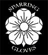 logo-sparringgloves-com