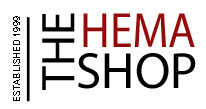 logo-thehemashop