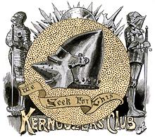 kernoozers-club-logo-logo-03