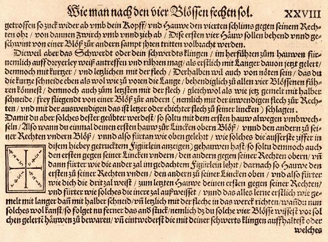meyer-1570-cutting-diagram