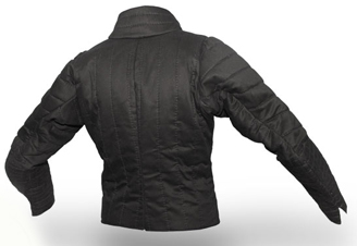 spes-axel-p-jacket-back-01