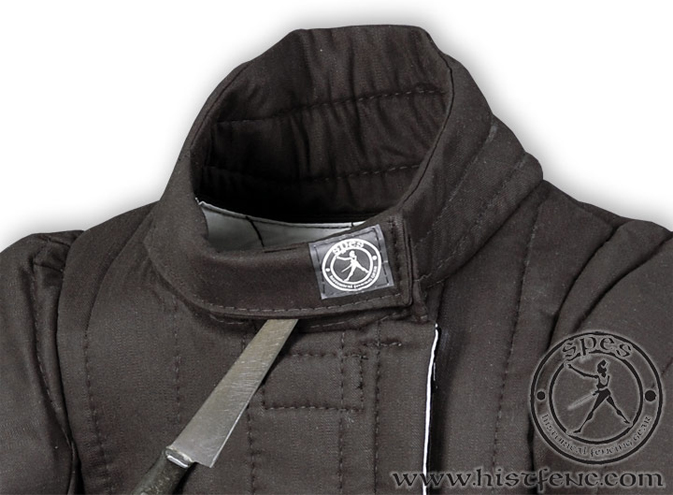 spes-axel-p-jacket-collar-01