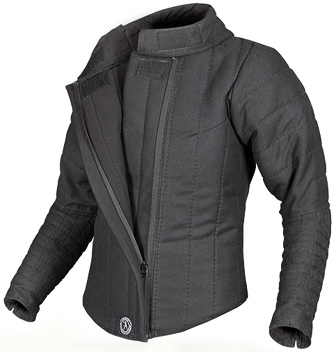spes-axel-p-jacket-womens-01