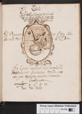 Title-page-of-the-fencing-section-of-Cod.-Guelf.-264.23 (Some Fencing Rules)