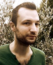 hema-scholar-awards-2013-best-researcher-piermarco-terminiello