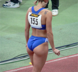 female-sprinter-glute-shot-301x280