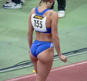 female-sprinter-glute-shot-301x280