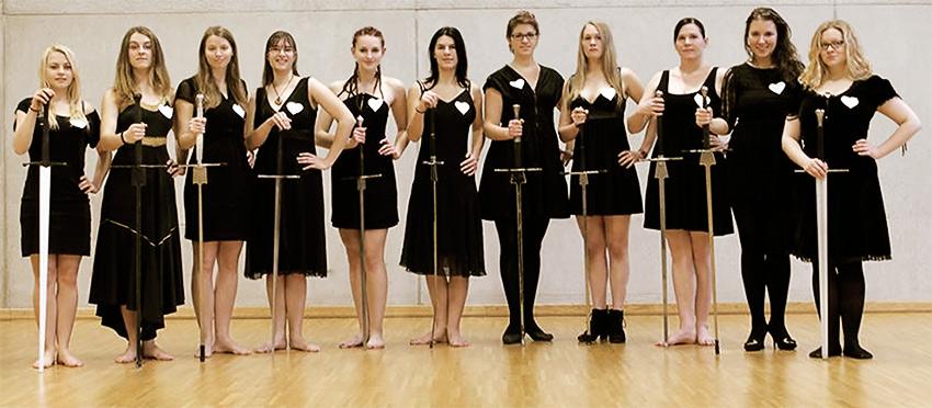 hroarr-slider-salzburg-ladies-seminar-2014-04