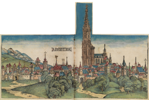 800px-Nuremberg_chronicles_-_ARGENTINA