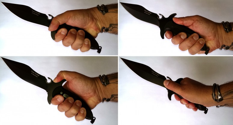 collection-Tinea-Kombat-Knife-grips